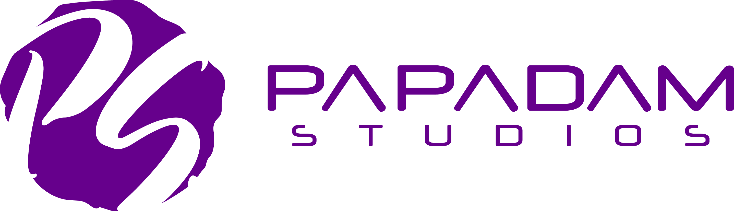 Papadamstore